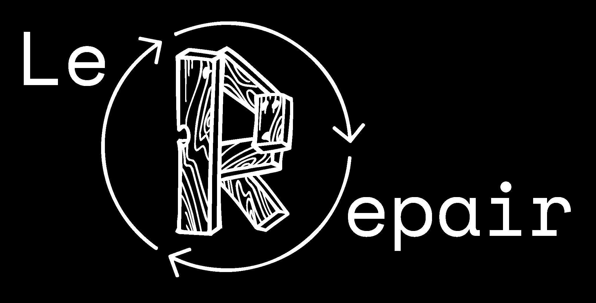 Le Repair